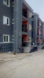 2 bedroom Mini flat for rent New Haven Extension Enugu Enugu
