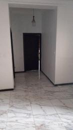2 bedroom Blocks of Flats House for rent Horizon estate 2 Ikate Lekki Lagos