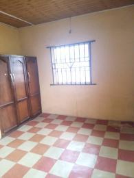 Mini flat Flat / Apartment for rent Ola Street Oke-Ira Ogba Lagos