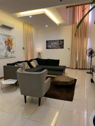 2 bedroom Flat / Apartment for sale Ago palace way Isolo Lagos
