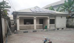 3 bedroom Detached Bungalow House for sale shelter afrique  oron road Uyo Akwa Ibom