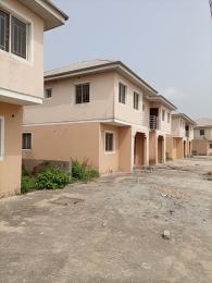 3 bedroom Semi Detached Duplex House for sale Green Ville Estate Ibeshe Ikorodu Lagos