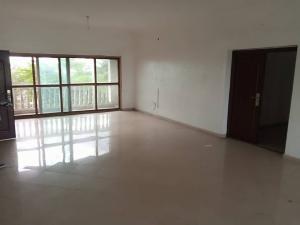 3 bedroom Blocks of Flats House for rent Adjacent VGC Estate VGC Lekki Lagos