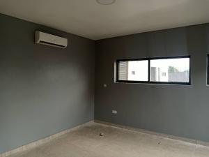 3 bedroom Semi Detached Duplex House for rent Diamond estate Monastery road Sangotedo Lagos