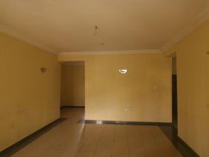 3 bedroom Flat / Apartment for rent Dawaki news engineering Gwarinpa Abuja