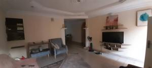 3 bedroom Flat / Apartment for rent Same Global Estate Lokogoma Abuja