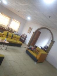 4 bedroom Detached Bungalow House for sale Igbogbo Ikorodu Lagos