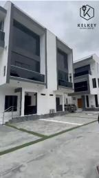 4 bedroom Semi Detached Duplex for sale Ikoyi Lagos