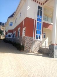 5 bedroom Detached Duplex for sale Apo Abuja