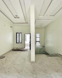 5 bedroom Detached Duplex for sale Victoria Island Lagos