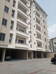 3 bedroom Flat / Apartment for rent Off Palace Road Victoria Island Extension Victoria Island Lagos