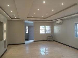 4 bedroom Terraced Duplex House for rent Wuse2 Wuse 2 Abuja