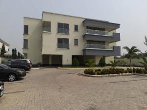 3 bedroom Blocks of Flats House for rent Osborne estate phase 1 Osborne Foreshore Estate Ikoyi Lagos