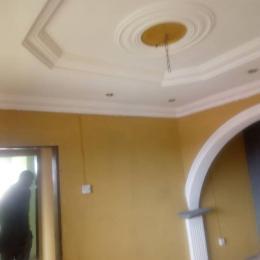 1 bedroom mini flat  Mini flat Flat / Apartment for rent Ali Dada Ago palace Okota Lagos