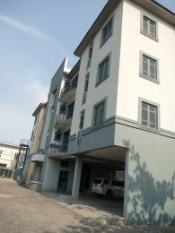 3 bedroom Flat / Apartment for rent Oral Estate, Ikota, Lagos Ikota Lekki Lagos