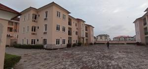 3 bedroom Blocks of Flats House for rent Off oba's palace road ONIRU Victoria Island Lagos