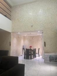 1 bedroom mini flat  Shared Apartment Flat / Apartment for rent Osapa london Lekki Lagos