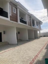 Terraced Duplex House for sale By Harris Place VGC Lekki Lagos