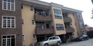 3 bedroom Boys Quarters Flat / Apartment for rent Hitech estate Sangotedo Ajah Lagos