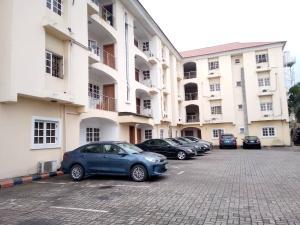 3 bedroom Flat / Apartment for rent Babatunde anjous Lekki Phase 1 Lekki Lagos