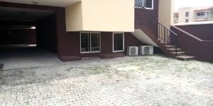 4 bedroom Terrace for sale golden park estate Olokonla Ajah Lagos
