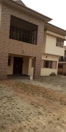 4 bedroom Detached Duplex House for rent Seaside Estate Badore Ajah Lagos