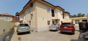 3 bedroom Blocks of Flats House for rent Lekki country estate Ikota Lekki Lagos