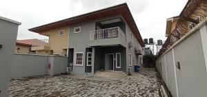1 bedroom mini flat  Office Space Commercial Property for rent Lekki phase 1 Lekki Phase 1 Lekki Lagos