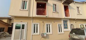 1 bedroom mini flat  Mini flat Flat / Apartment for rent Aro baale Ologolo Lekki Lagos