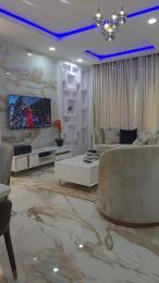 3 bedroom Blocks of Flats House for shortlet New horizon estate 1 Ikate Lekki Lagos