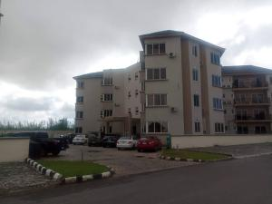3 bedroom Blocks of Flats for rent Pinnock Beach Estate Osapa london Lekki Lagos