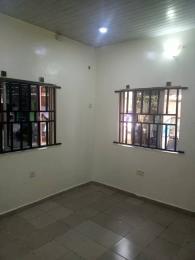 1 bedroom Mini flat for rent Efab City Estate Life Camp Abuja