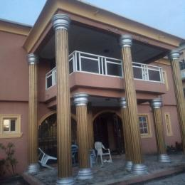 2 bedroom Mini flat Flat / Apartment for rent Idowu Estate Ado Road Ado Ajah Lagos