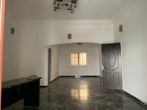 2 bedroom Flat / Apartment for rent Lifecamp Life Camp Abuja