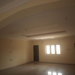 3 bedroom Mini flat Flat / Apartment for rent Greenville Estate Badore Ajah Lagos