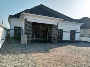 3 bedroom Detached Bungalow for sale Thomas Estate Aja Lekki Phase 2 Lekki Lagos