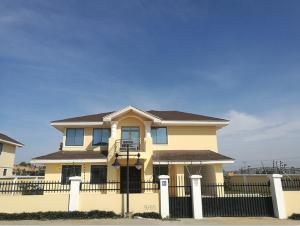 3 bedroom House for sale Fortune City Wuse 1 Phase 1 Abuja