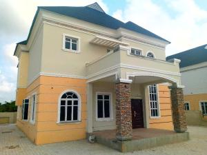 3 bedroom Detached Duplex for sale Amen Estate 2 Eleko Ibeju-Lekki Lagos
