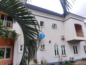 3 bedroom House for sale Sharp Corner, Oluyole Estate Oluyole Estate Ibadan Oyo