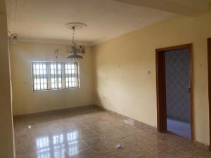 3 bedroom Flat / Apartment for rent Associated Estate, After Fish Market Lifecamp Life Camp Abuja