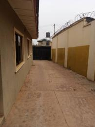 3 bedroom Blocks of Flats for rent Akala Estate,opposite Metro Ibadan Oyo