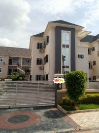 4 bedroom House for sale Close to Games village Galadinmawa Abuja