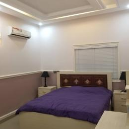 4 bedroom Detached Bungalow House for sale Gwarimpa  Gwarinpa Abuja