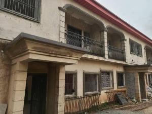 4 bedroom Terraced Duplex for sale Ogudu GRA Ogudu Lagos