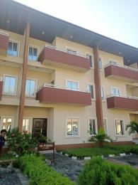 4 bedroom Terraced Duplex House for sale New Road Ilasan Lekki Lagos