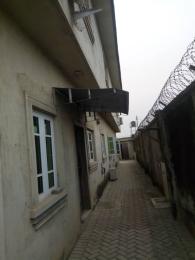 5 bedroom Detached Duplex House for sale Magboro Obafemi Owode Ogun