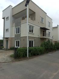 6 bedroom Detached Duplex House for sale Brains And Hammers Estate,apo 5 Apo Abuja