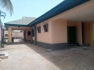 Terraced Bungalow for rent High Cost, Barnawa Kaduna South Kaduna