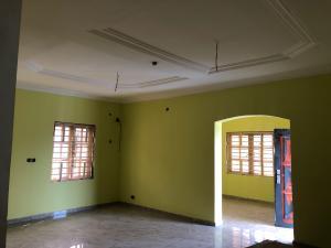 5 bedroom Detached Duplex House for sale Gwarinpa Abuja
