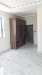 3 bedroom House for sale Located At Orchid Road Axis, 2nd Toll Gate At Chevron, Lekki.close To Chevron Toll Gate Axis, Lekki. chevron Lekki Lagos